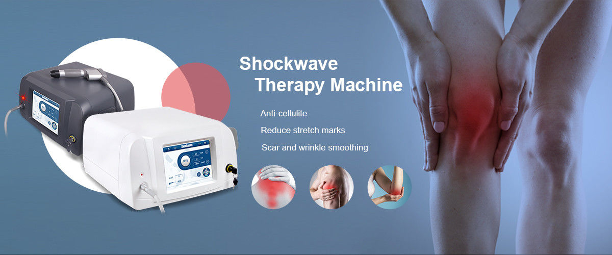 China best EMS Sculpting Machine on sales