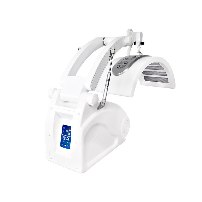 Astiland Photo Rejuvenation 8000mcd LED Light Therapy Machine