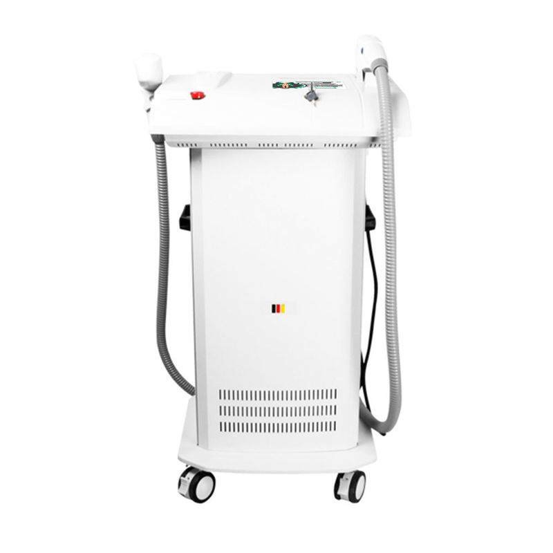 Elos Ipl Vascular 950nm Multifunction Beauty Machine