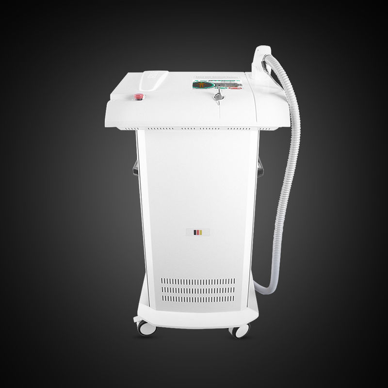 Soprano Hair Removal Laser Machine