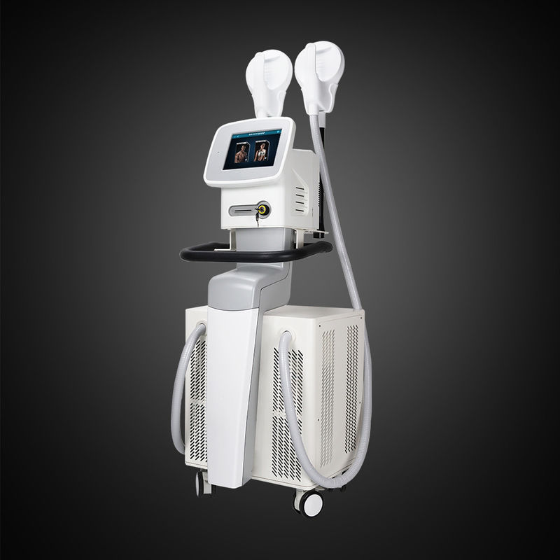 300us Body Shaping Renasculpt EMS Slimming Machine