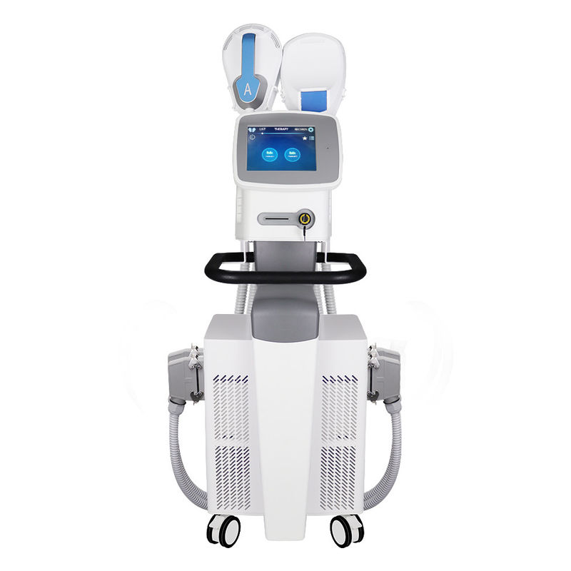 Body Contouring EMS Slimming Machine 220V 50 60Hz